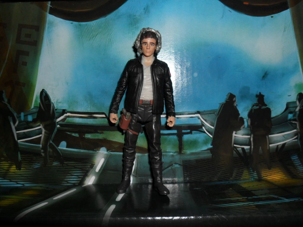 Collection n°182: janosolo kenner hasbro - Page 12 Ob_62bf28_sam-0006