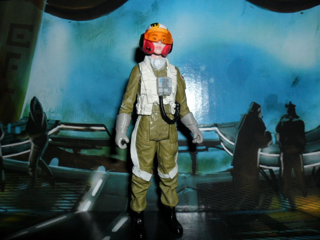 Collection n°182: janosolo kenner hasbro - Page 12 Ob_dfc094_sam-0003