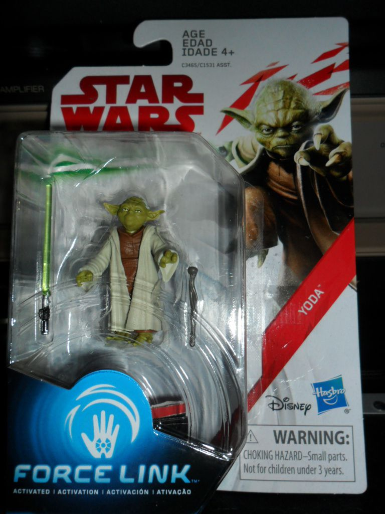Collection n°182: janosolo kenner hasbro - Page 12 Ob_12b53b_yoda