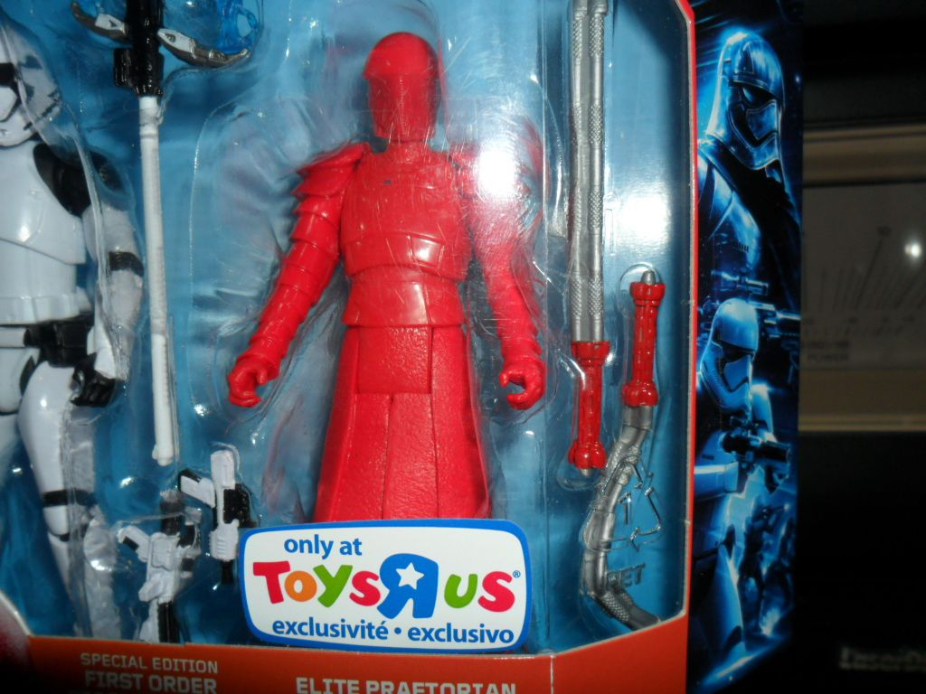Collection n°182: janosolo kenner hasbro - Page 12 Ob_c8fd3a_elite-praetorian-guard