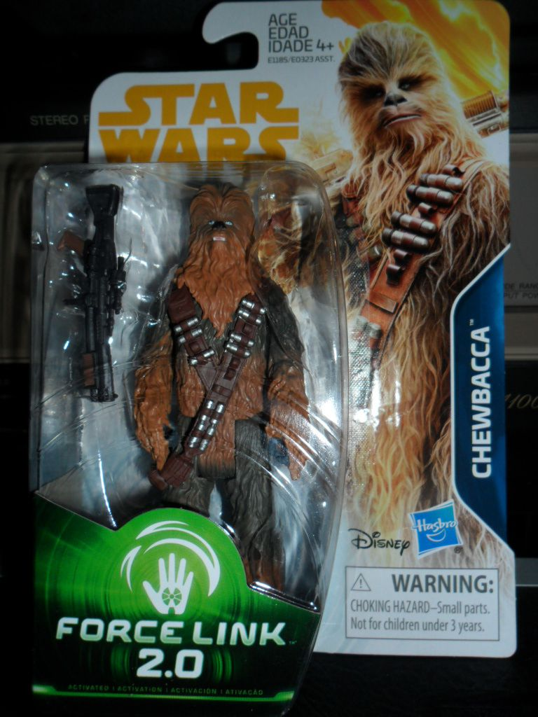 Collection n°182: janosolo kenner hasbro - Page 13 Ob_0a68fd_chewbacca
