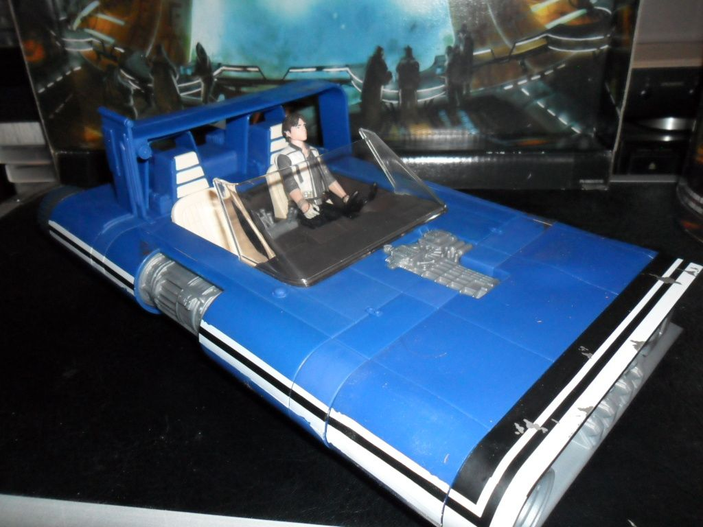 Collection n°182: janosolo kenner hasbro - Page 13 Ob_4748c7_han-solo-landspeeder-dev