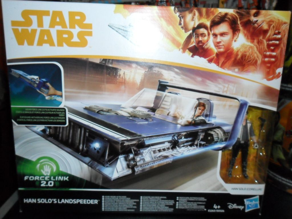 Collection n°182: janosolo kenner hasbro - Page 13 Ob_9e49e2_han-solo-landspeeder-f