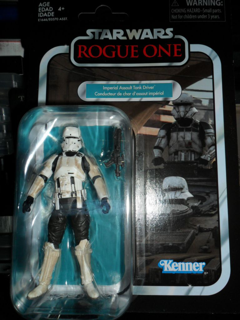 Collection n°182: janosolo kenner hasbro - Page 13 Ob_0a7100_vc126-conducteur-de-char-d-assaut-impe