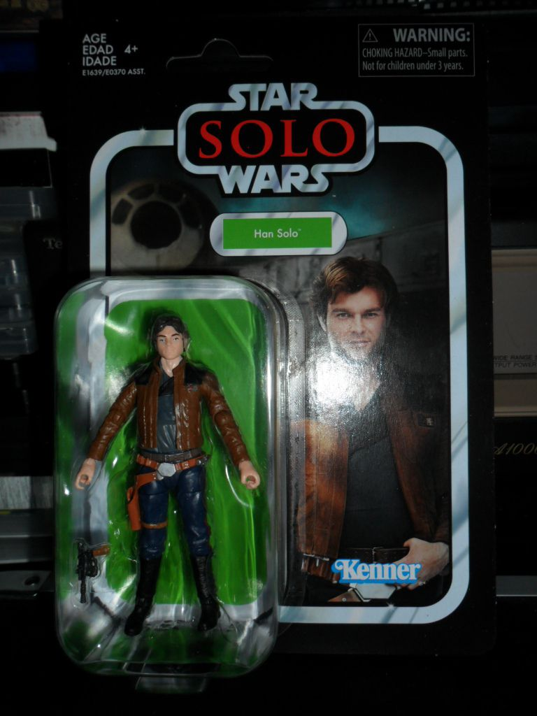 Collection n°182: janosolo kenner hasbro - Page 13 Ob_f81ac2_vc124-han-solo