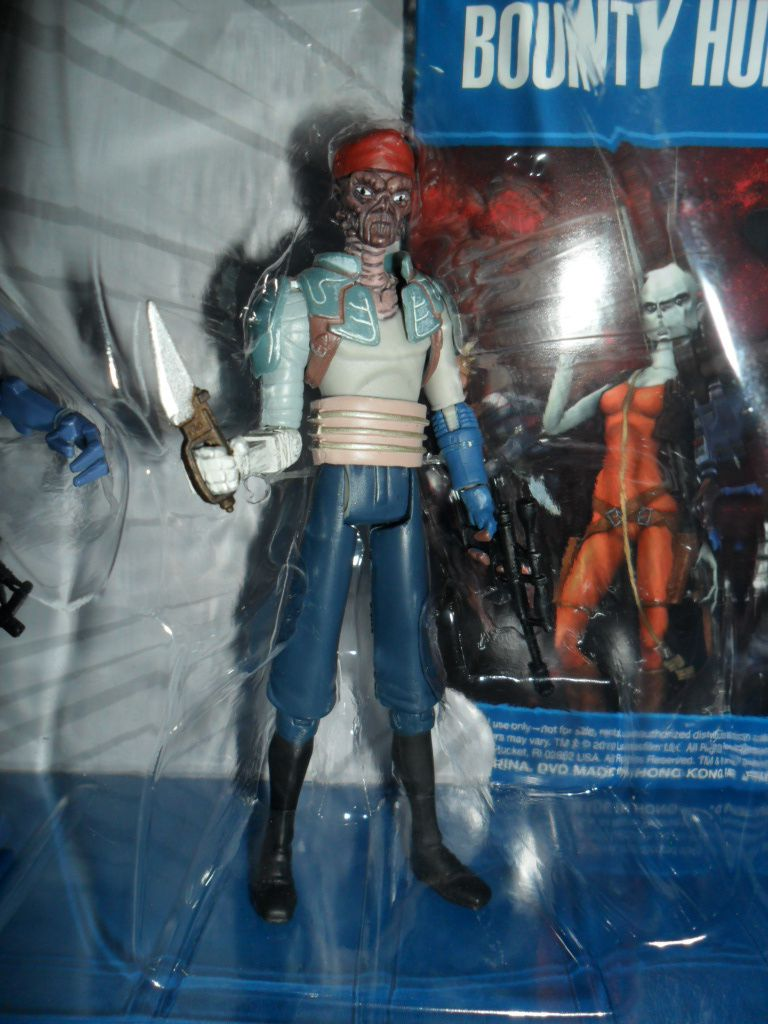 Collection n°182: janosolo kenner hasbro - Page 13 Ob_e2adca_sam-0006