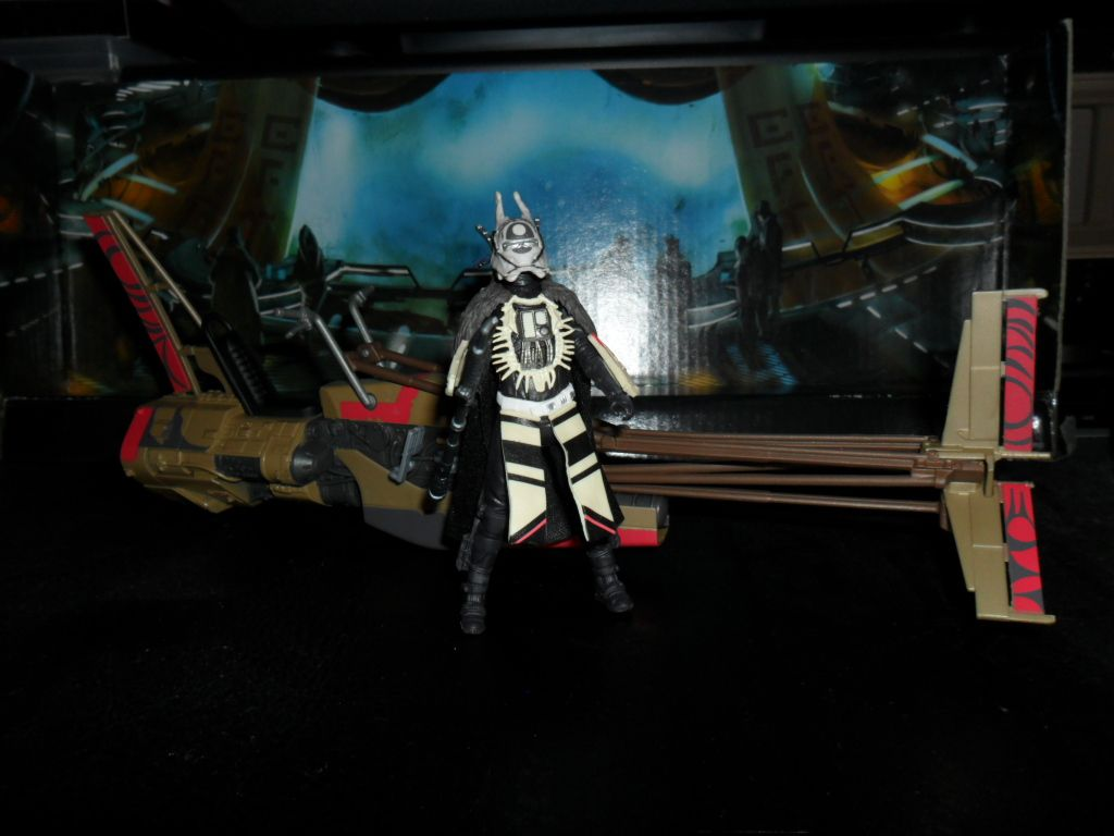Collection n°182: janosolo kenner hasbro - Page 14 Ob_8be794_enfys-nest-s-swoop-bike-2