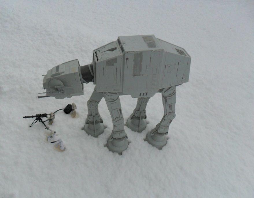 petit diorama avec la neige qui est tombé Ob_57e0a0_sam-0006