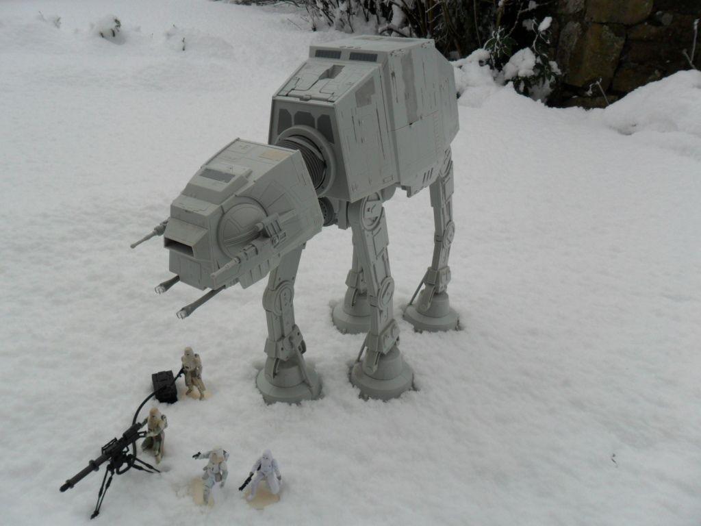 petit diorama avec la neige qui est tombé Ob_8ff102_sam-0005