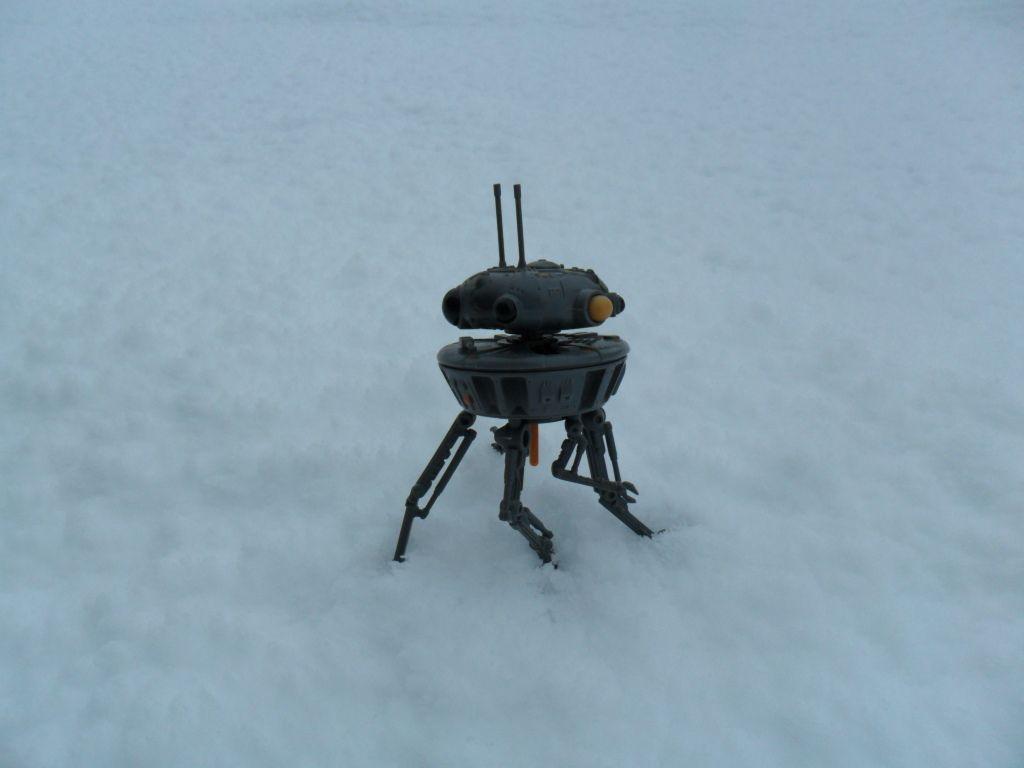 petit diorama avec la neige qui est tombé Ob_a15f79_sam-0004