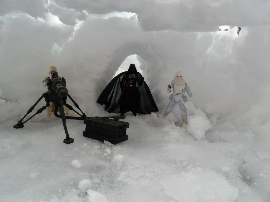 petit diorama avec la neige qui est tombé Ob_aab977_sam-0011