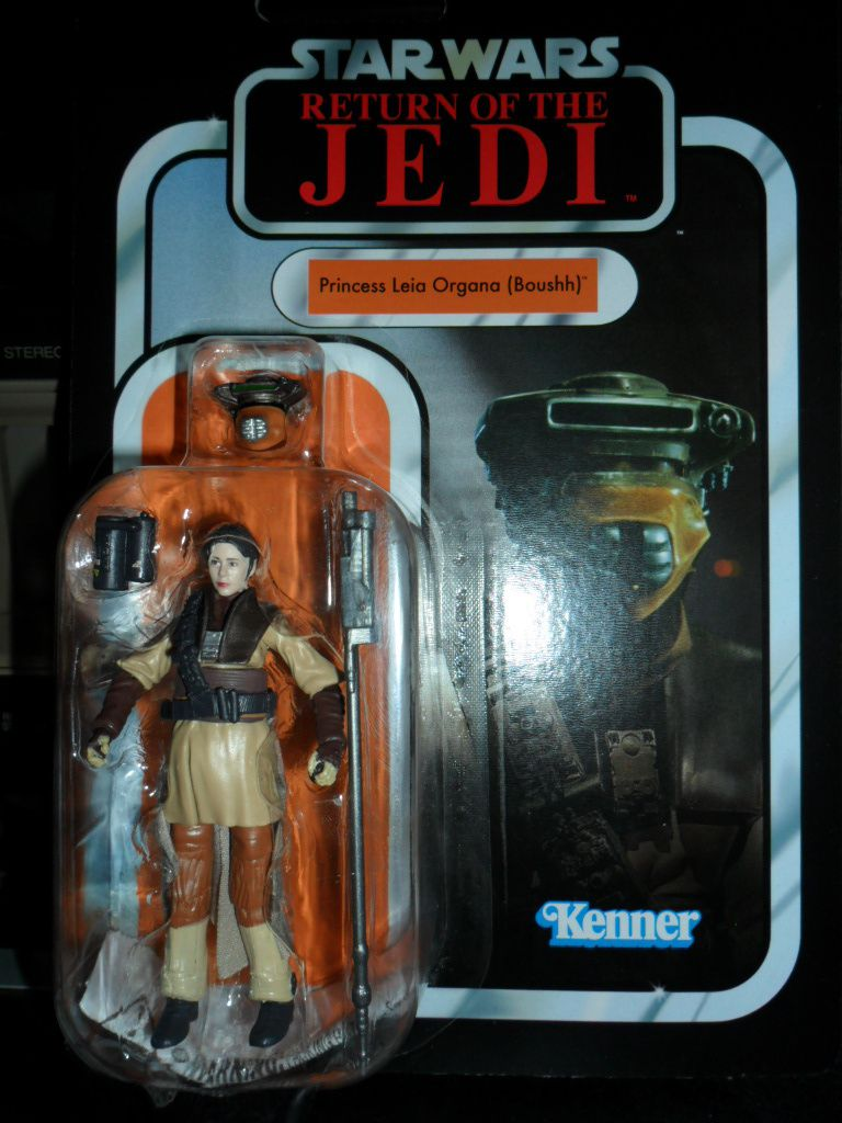 Collection n°182: janosolo kenner hasbro - Page 14 Ob_56e01c_boushh
