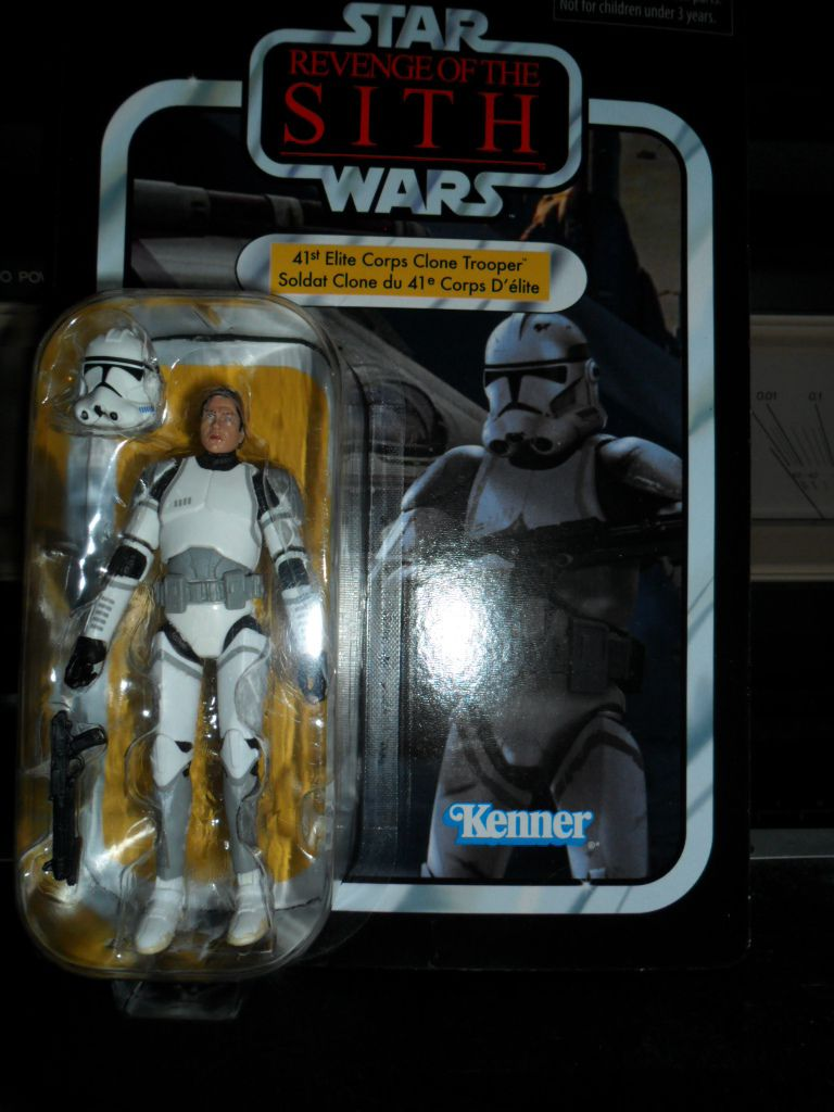 Collection n°182: janosolo kenner hasbro - Page 14 Ob_0af16f_vc-145-soldat-clone-du-41e-corps-d-eli