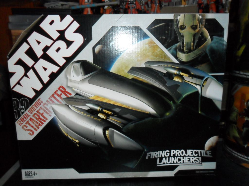 Collection n°182: janosolo kenner hasbro - Page 14 Ob_659bfb_grievous-starfighter1