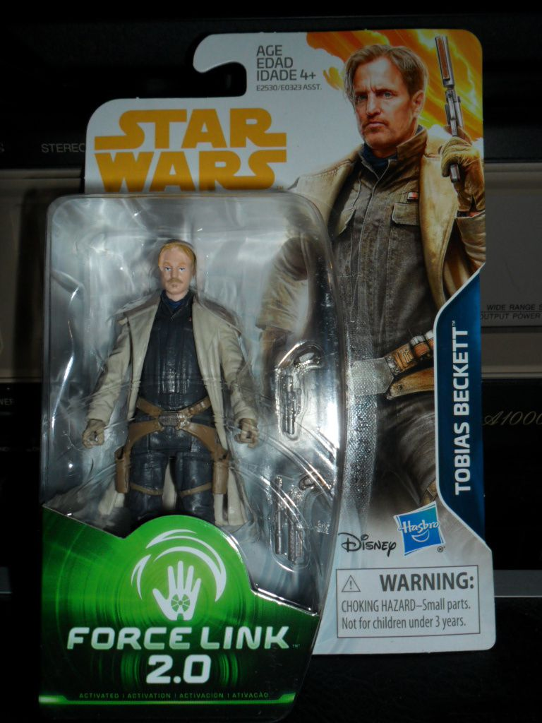 Collection n°182: janosolo kenner hasbro - Page 14 Ob_fef2b9_tobias-beckett