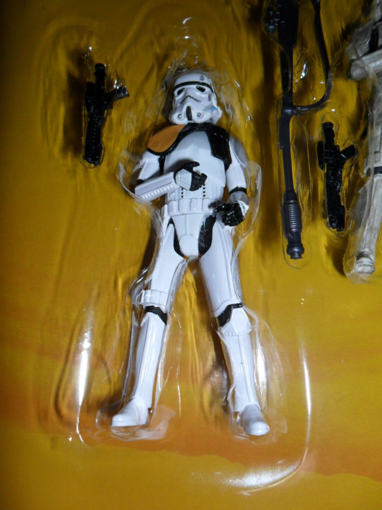 Collection n°182: janosolo kenner hasbro - Page 14 Ob_04ce1b_stromtrooper-squad-leader-mimban