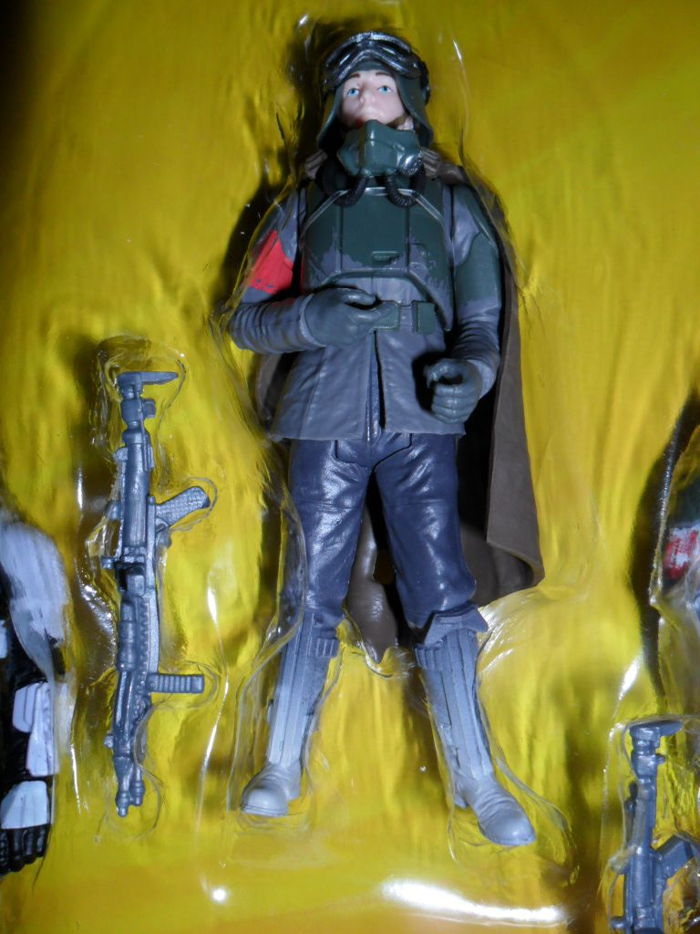 Collection n°182: janosolo kenner hasbro - Page 14 Ob_548246_han-solo-mimban-2