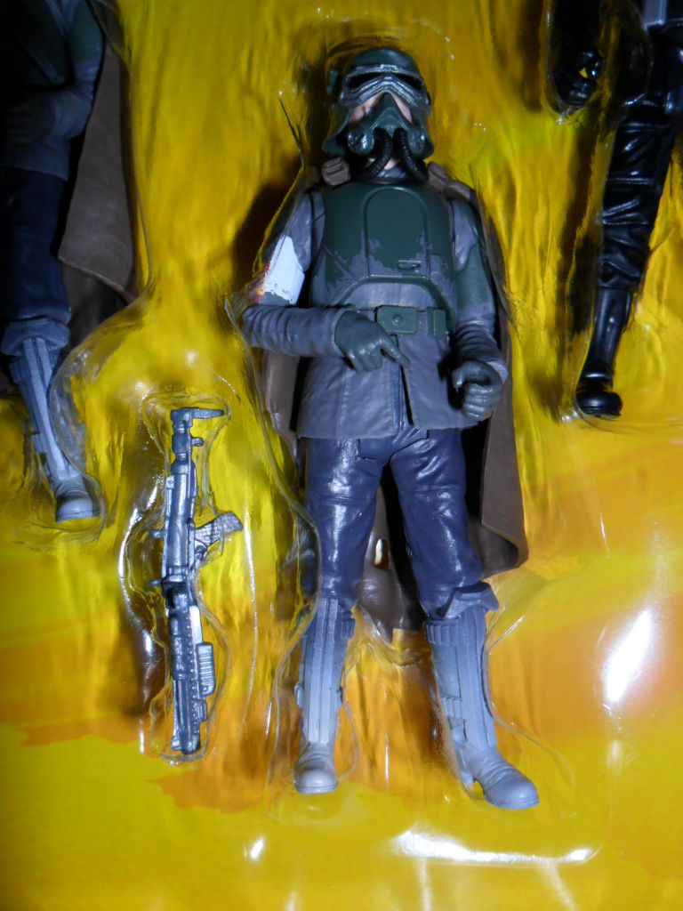 Collection n°182: janosolo kenner hasbro - Page 14 Ob_6298fe_mudtrooper
