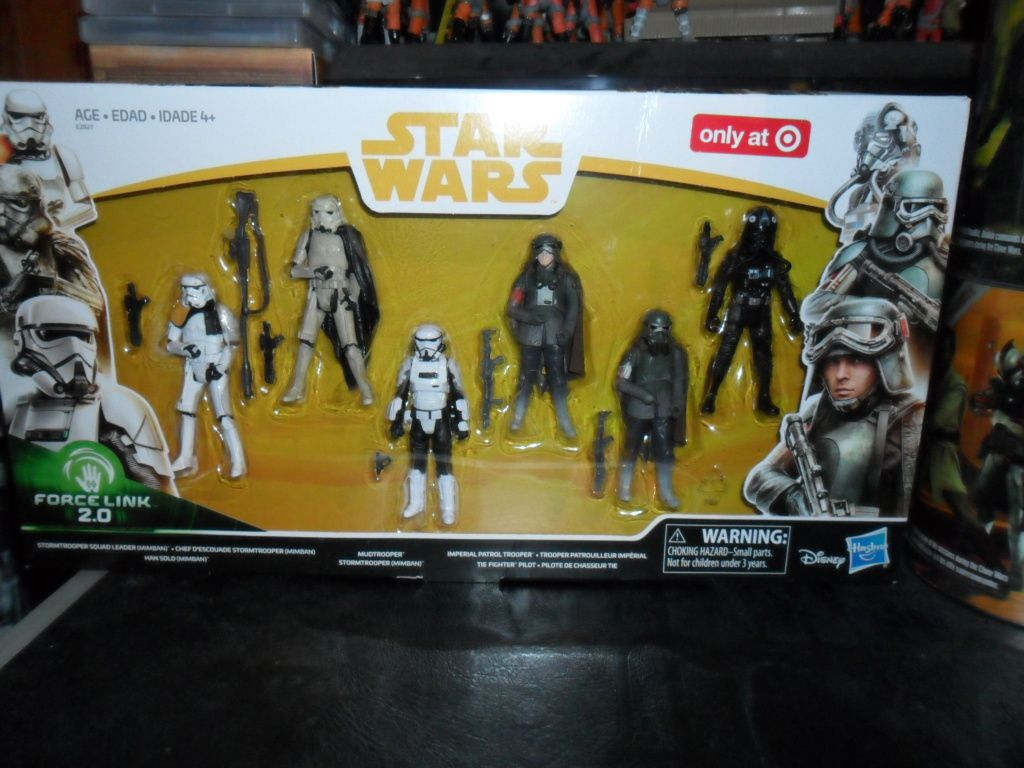 Collection n°182: janosolo kenner hasbro - Page 14 Ob_67d643_trooper-solo-story