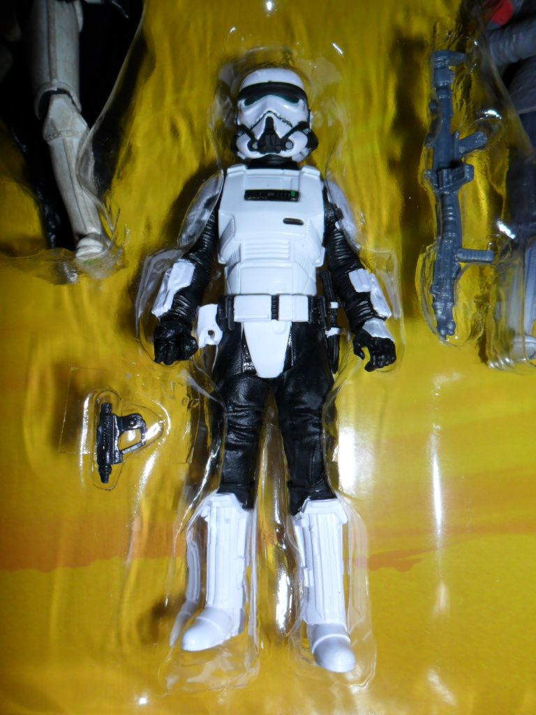 Collection n°182: janosolo kenner hasbro - Page 14 Ob_a25fa2_imperial-patrol-trooper