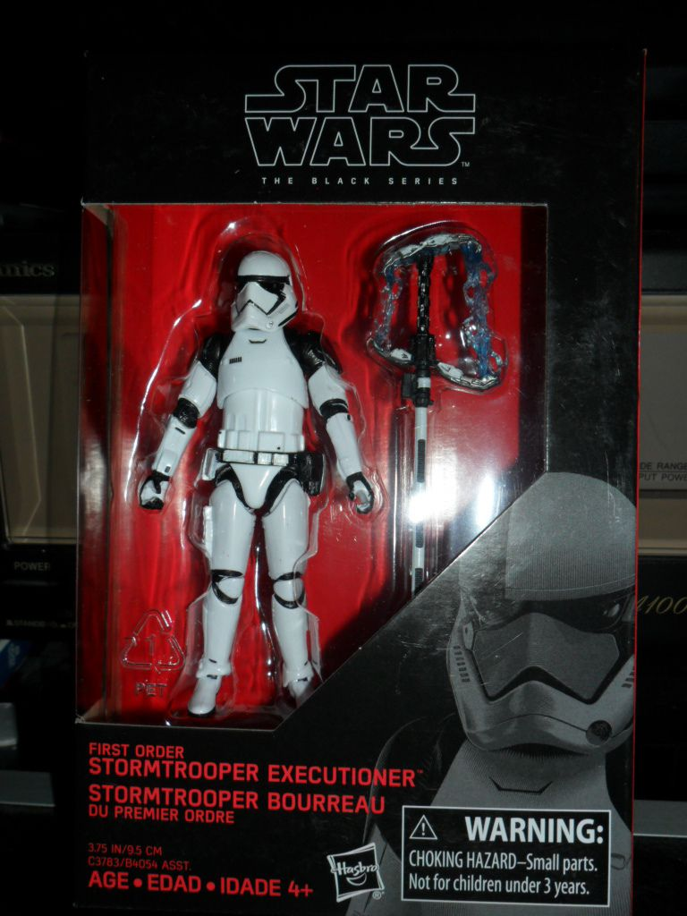 Collection n°182: janosolo kenner hasbro - Page 14 Ob_079f77_stormtrooper-executioner