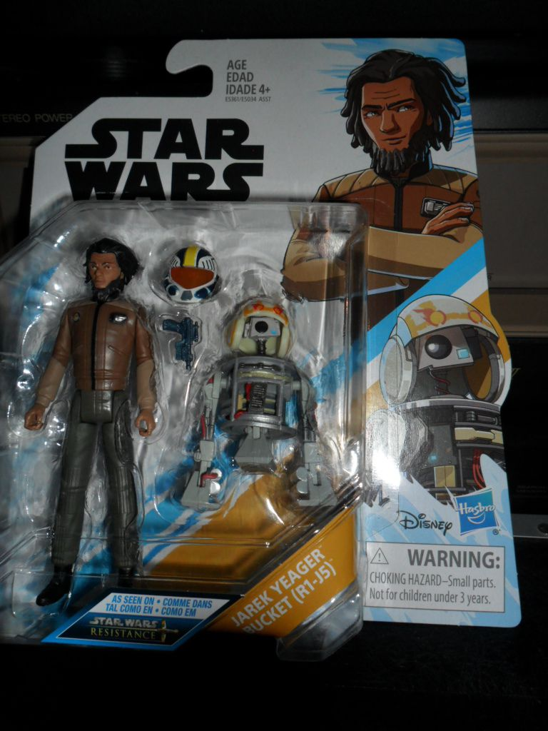 Collection n°182: janosolo kenner hasbro - Page 14 Ob_501cdf_jarek-yeager-bucket