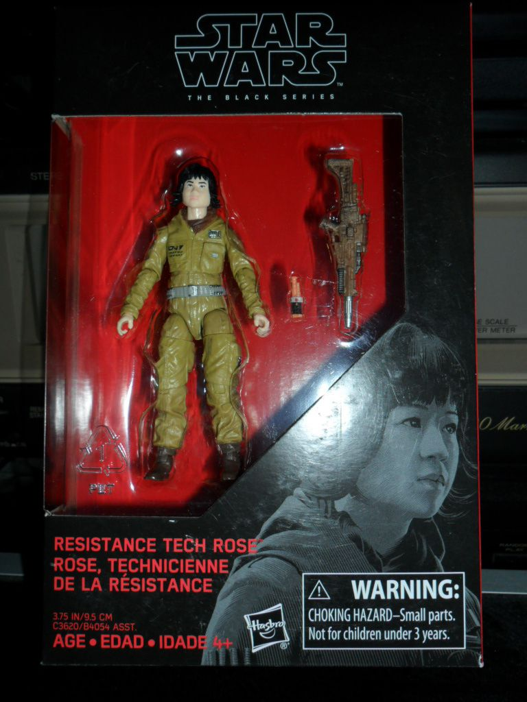 Collection n°182: janosolo kenner hasbro - Page 14 Ob_51716a_rose