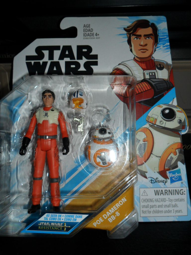 Collection n°182: janosolo kenner hasbro - Page 14 Ob_b9792f_poe-bb8