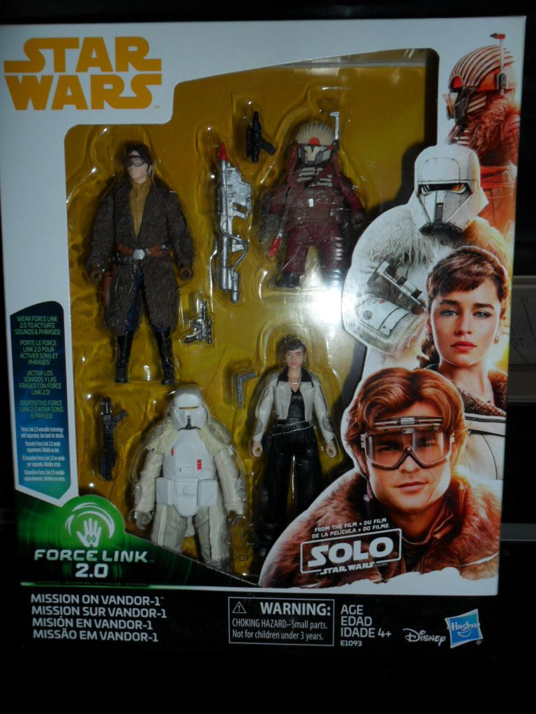 Collection n°182: janosolo kenner hasbro - Page 14 Ob_e7a4ea_mission-on-vandor-1