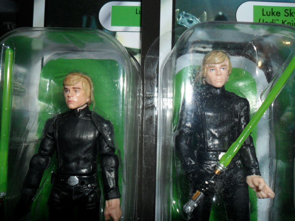 Collection n°182: janosolo kenner hasbro - Page 14 Ob_6676fa_vc23a-n