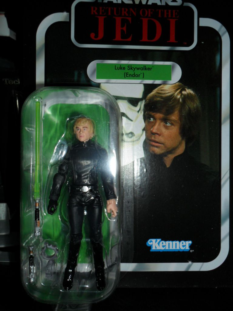 Collection n°182: janosolo kenner hasbro - Page 14 Ob_85414a_vc23
