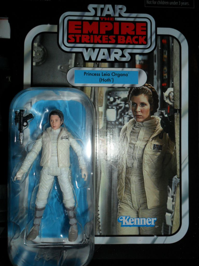 Collection n°182: janosolo kenner hasbro - Page 14 Ob_8a2b1f_vc02