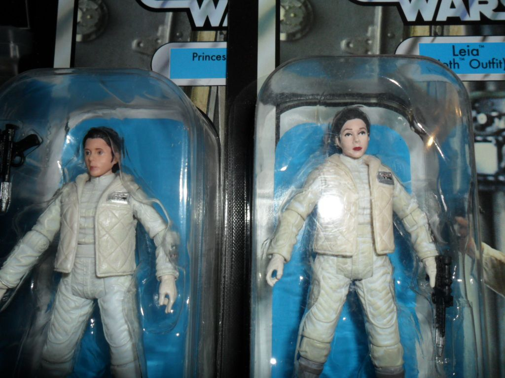 Collection n°182: janosolo kenner hasbro - Page 14 Ob_b534dc_vc02a-n