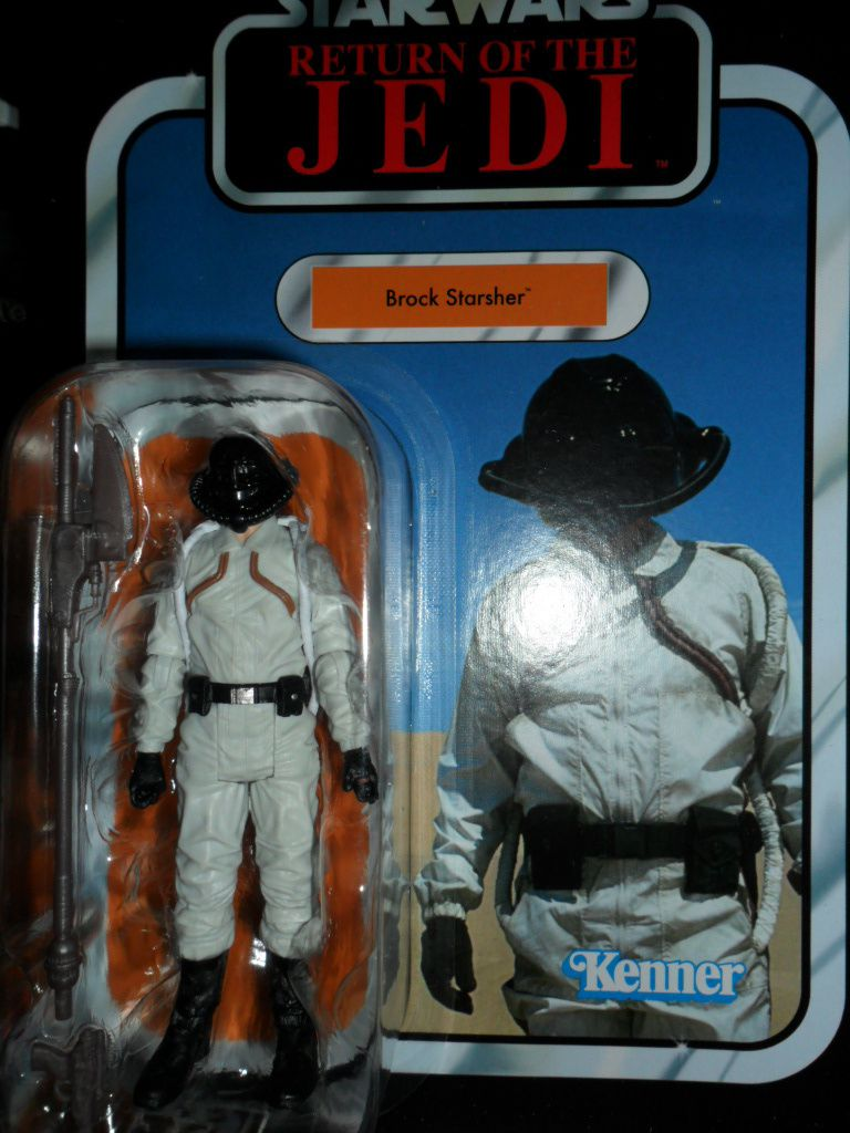 Collection n°182: janosolo kenner hasbro - Page 14 Ob_1558c2_vc154-brock-starsher