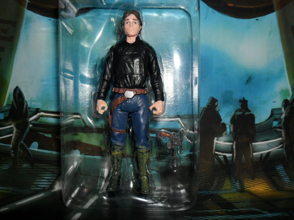 Collection n°182: janosolo kenner hasbro - Page 14 Ob_23212f_han-solo