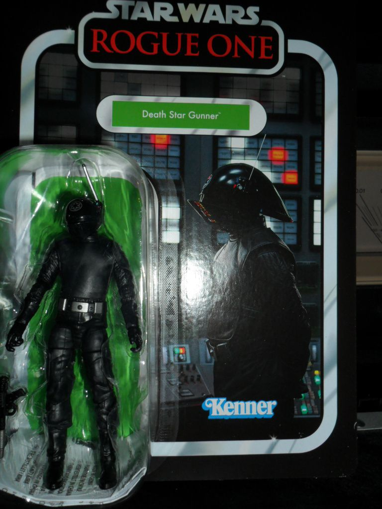 Collection n°182: janosolo kenner hasbro - Page 14 Ob_475fac_vc147-death-star-gunner