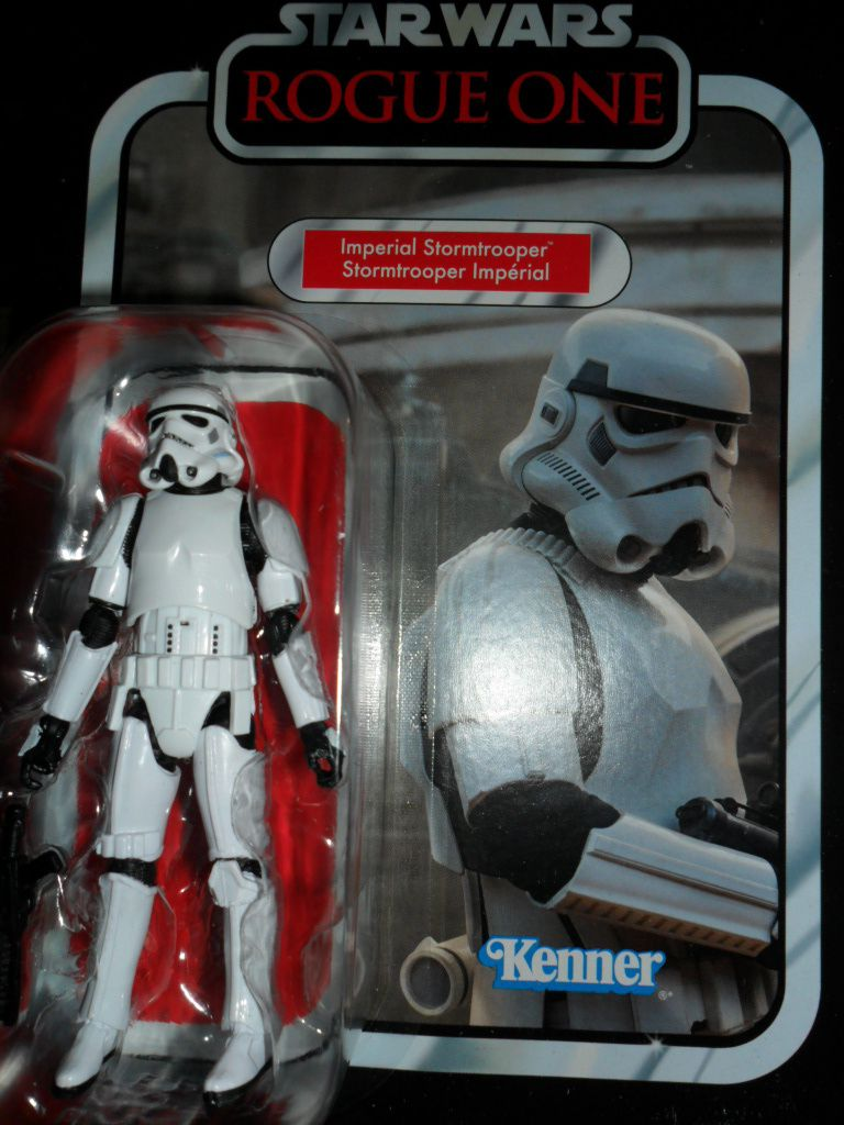 Collection n°182: janosolo kenner hasbro - Page 14 Ob_4a481a_vc140-imperial-stormtrooper