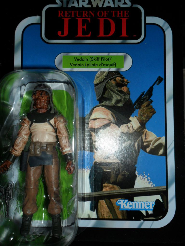 Collection n°182: janosolo kenner hasbro - Page 14 Ob_5a4a1f_vc152-vedain