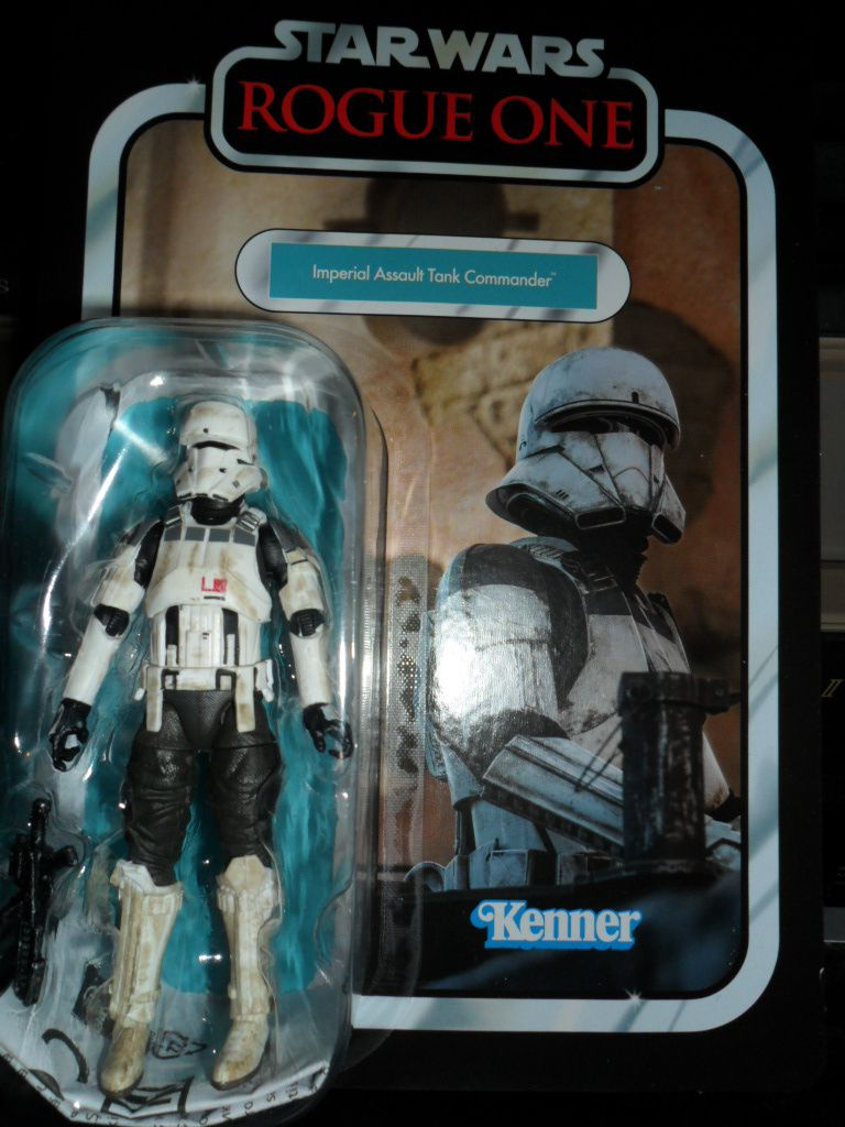 Collection n°182: janosolo kenner hasbro - Page 14 Ob_5ed0cb_vc148-imperial-assault-tank-commander