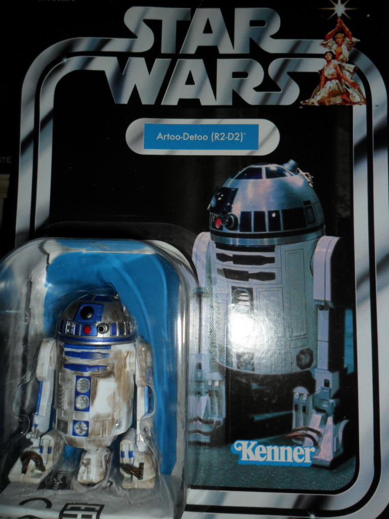 Collection n°182: janosolo kenner hasbro - Page 14 Ob_a682a8_vc149-r2-d2