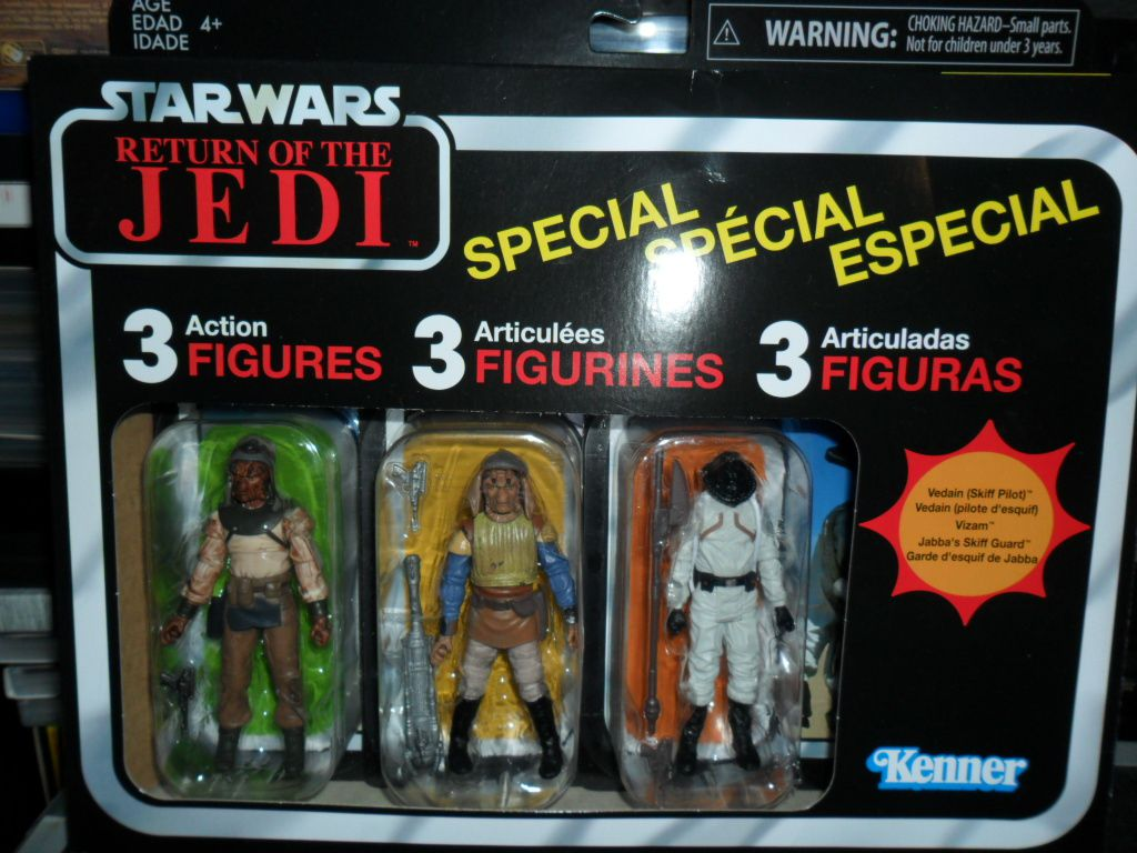 Collection n°182: janosolo kenner hasbro - Page 14 Ob_b52ee3_coffret-face