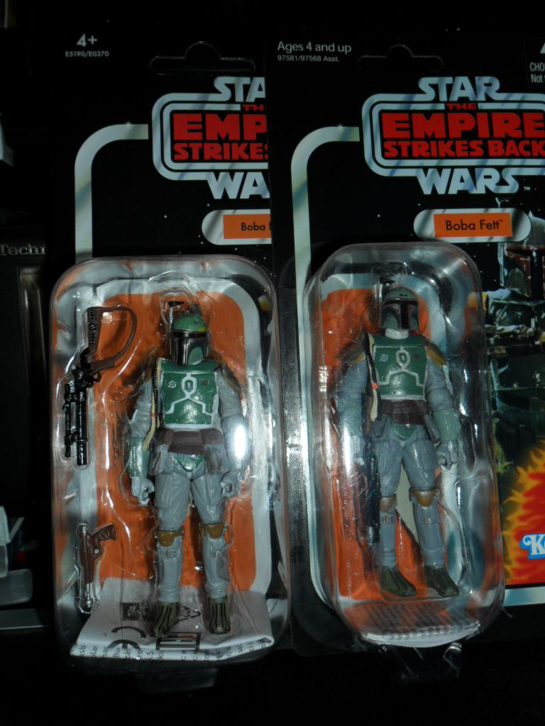 Collection n°182: janosolo kenner hasbro - Page 15 Ob_4cee27_vc09-boba-fett-2019-2010