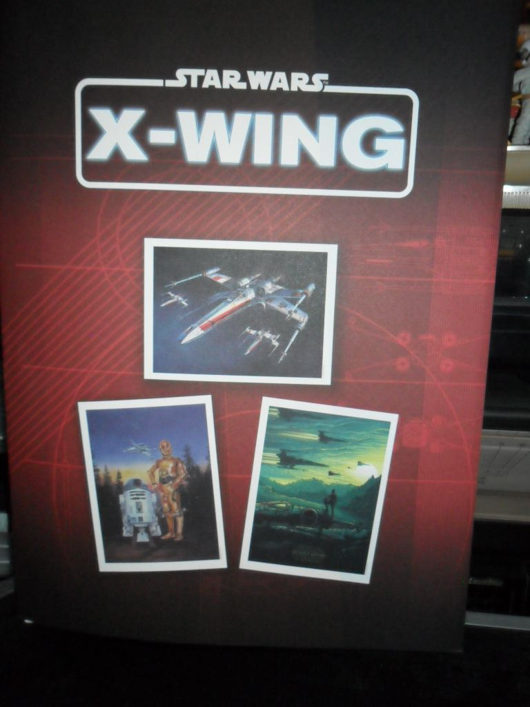 X-WING altaya Ob_ad24ed_litho-altaya
