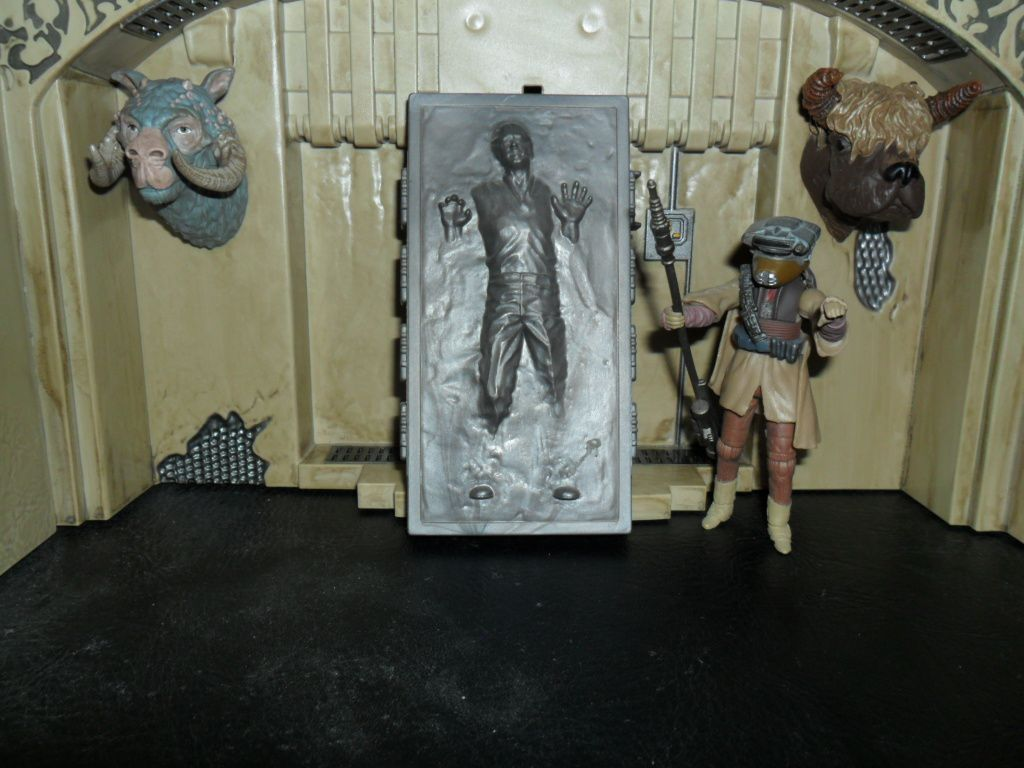 Collection n°182: janosolo kenner hasbro - Page 15 Ob_ae64bd_jabba-s-palace-han