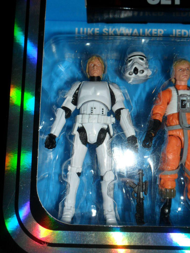 Collection n°182: janosolo kenner hasbro - Page 15 Ob_e43714_luke-skywalker-stormtrooper