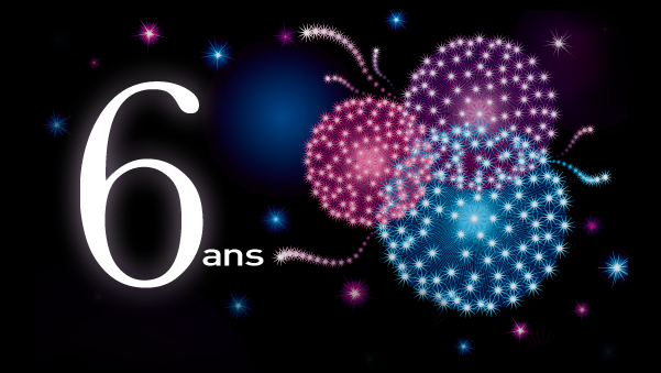 Le Phénix Enchaîné #10 Ob_53a11d_agence-dnd-anniversaire-6-ans