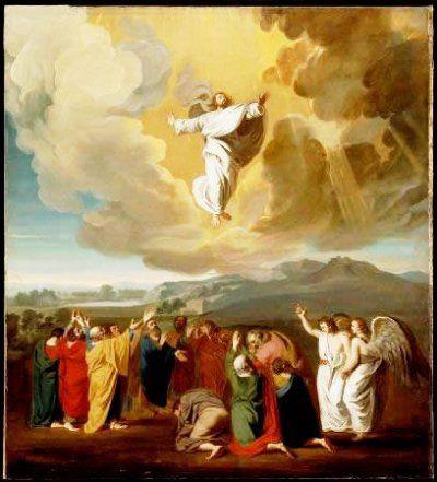 Image du jour : notre dame du rosaire de  pompéi  Ob_68bd86_ascension-de-jesus-007