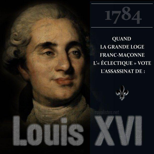 Quand la Grande Loge vote l'assassinat de Louis XVI.. Ob_f0935a_franc-macon-assassinat-louis-xvi