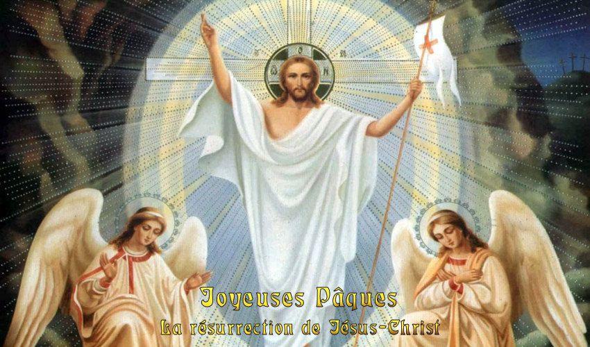 """Pâques - """"La Résurrection du Seigneur"""" -  Ob_a5950f_paques"""