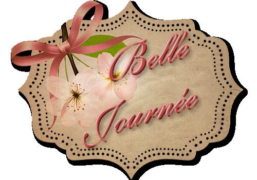 BON MERCREDI 30 MAI  Ob_6c4e7d_belle-journee-2-etiquette-fleurs-rub